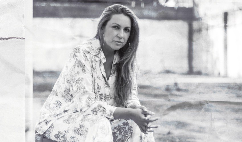 Niña Pastori, nueva artista confirmada en Cabaret Festival
